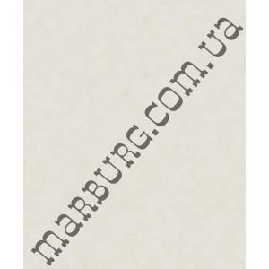 Обои SHADES 32439 Marburg