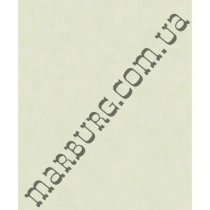 Обои SHADES 32423 Marburg