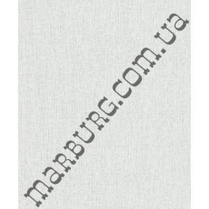 Обои Natural Vibes  32371 Marburg