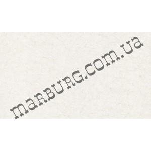 Обои Vintage 32851 Marburg