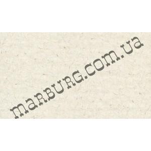 Обои Vintage 32852 Marburg