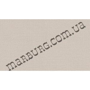 Обои Vintage 32857 Marburg