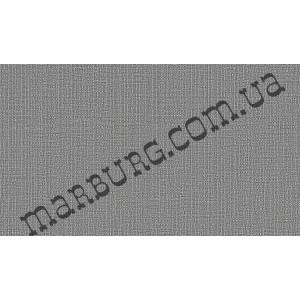 Обои Vintage 32858 Marburg