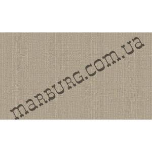 Обои Vintage 32860 Marburg