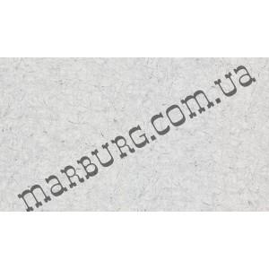 Обои Vintage 32853 Marburg