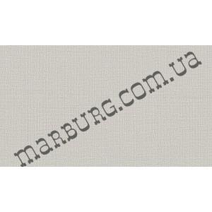 Обои Vintage 32856 Marburg