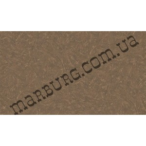 Обои Vintage 32869 Marburg
