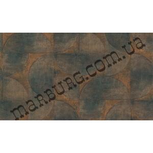 Обои Vintage 32872 Marburg