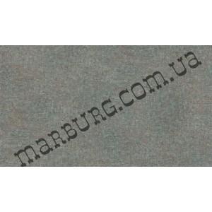 Обои Vintage 32877 Marburg