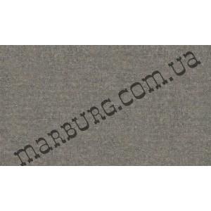 Обои Vintage 32878 Marburg