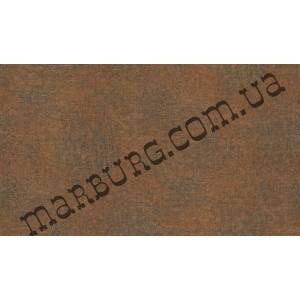 Обои Vintage 32879 Marburg