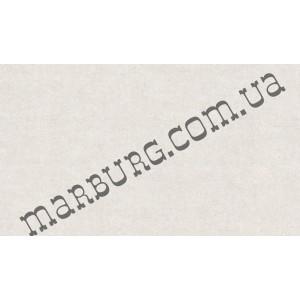 Обои Vintage 32880 Marburg