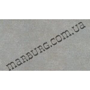 Обои Vintage 32882 Marburg