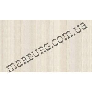 Обои Vintage 32884 Marburg