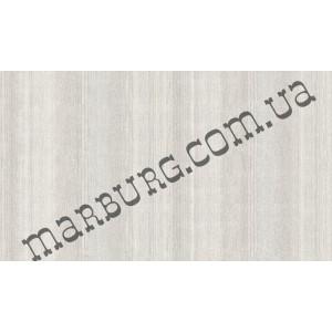 Обои Vintage 32885 Marburg