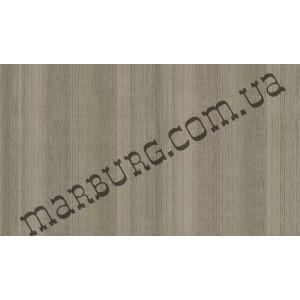 Обои Vintage 32887 Marburg