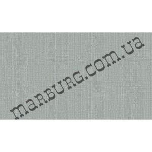 Обои Vintage 32861 Marburg