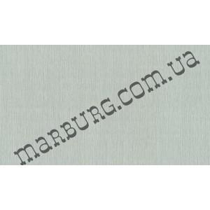 Обои Vintage 32891 Marburg