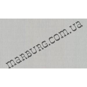 Обои Vintage 32892 Marburg