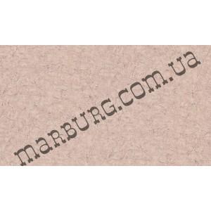Обои Vintage 32854 Marburg