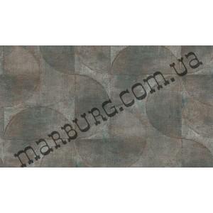 Обои Vintage 32873 Marburg