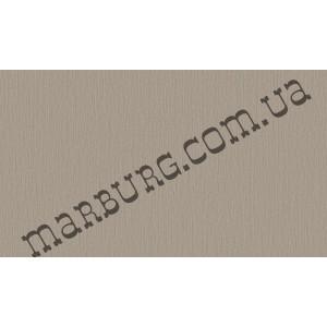 Обои Vintage 32890 Marburg