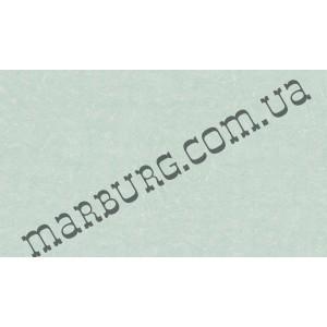 Обои Vintage 32867 Marburg