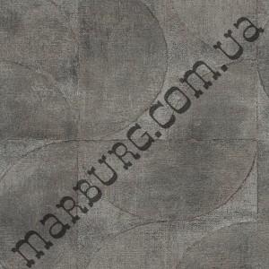 Обои Vintage 32871 Marburg