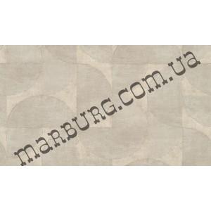 Обои Vintage 32875 Marburg