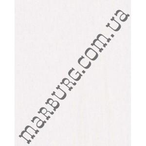 Обои Exclusive 31649 Marburg