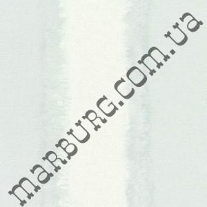 Обои New Romantic 30308 Marburg