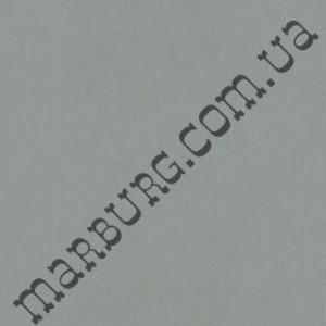 Обои DUNE 42020 Marburg