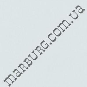 Обои DUNE 42019 Marburg