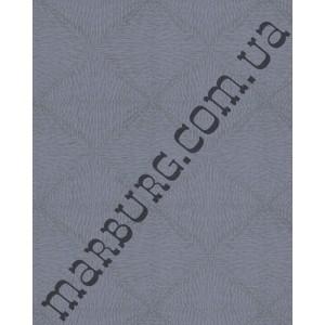 Обои Montego 30879 Marburg