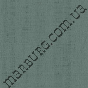 Обои Casual 30551 Marburg