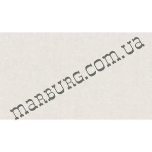 Обои Vintage 32863 Marburg