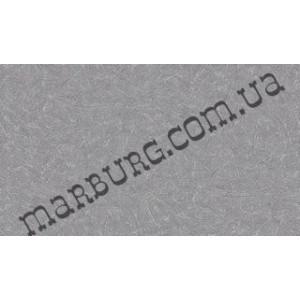 Обои Vintage 32866 Marburg