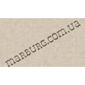 Обои Vintage 32881 Marburg