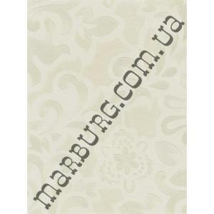 Обои Opulence 77812 Marburg