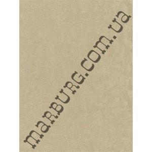 Обои Opulence 77855 Marburg
