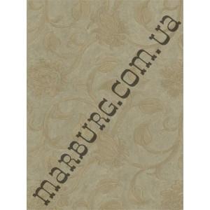 Обои Opulence 77867 Marburg