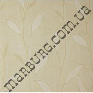 Обои Suprofil 2012 50739 Marburg