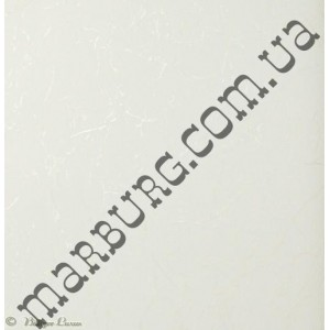 Обои Suprofil 2012 50745 Marburg