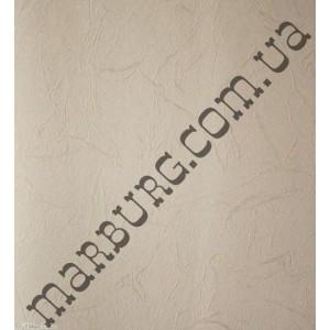 Обои Suprofil 2012 50750 Marburg
