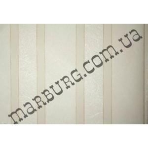 Обои Suprofil 2012 50751 Marburg