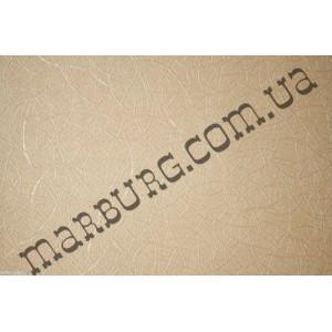 Обои Suprofil 2012 50760 Marburg