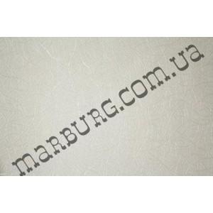 Обои Suprofil 2012 50762 Marburg