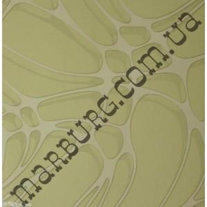 Обои Suprofil 2012 50773 Marburg