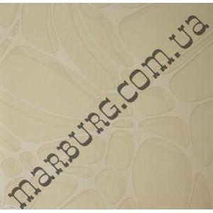 Обои Suprofil 2012 50774 Marburg