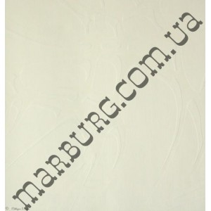 Обои Suprofil 2012 50775 Marburg